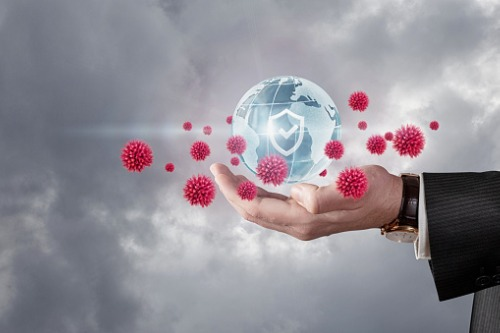 UK customer demand for pandemic loss insurance drops – study