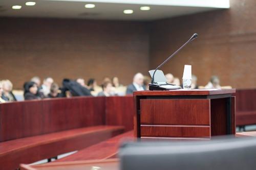 Hotel's court case against RSA, Arachas commences