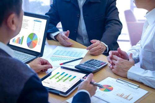 Lloyd's Market Association displays 'reimagined' delegated authority model