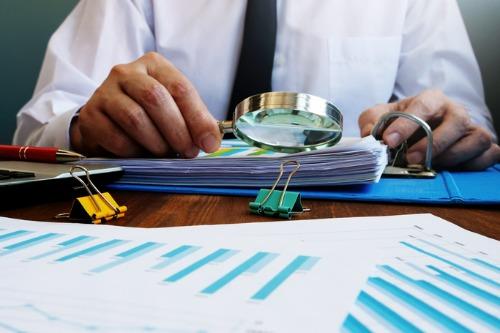 Regulator starts investigations into Greensill, Wyelands auditors