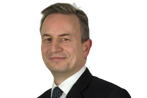Marsh and Guy Carpenter shake up senior leadership – new UK CEOs