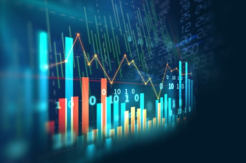 Is the global reinsurance market approaching equilibrium?