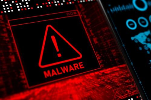 Ransomware group attacks software provider