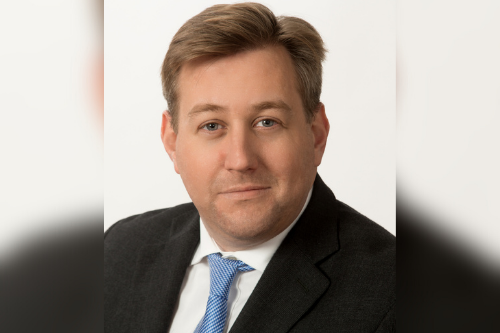 Castlemead Insurance Brokers MD on joining Brokerbility