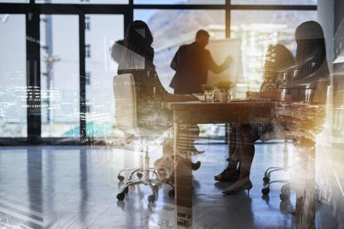 Ascot Group announces expansion via insurance swoop