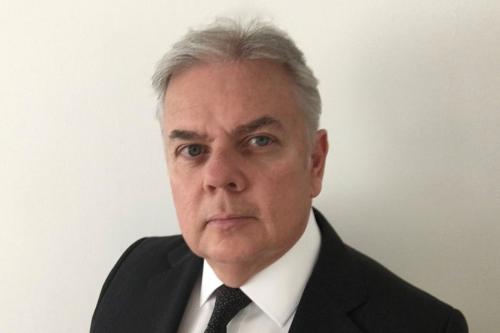 Aston Lark swoops for London-based broker