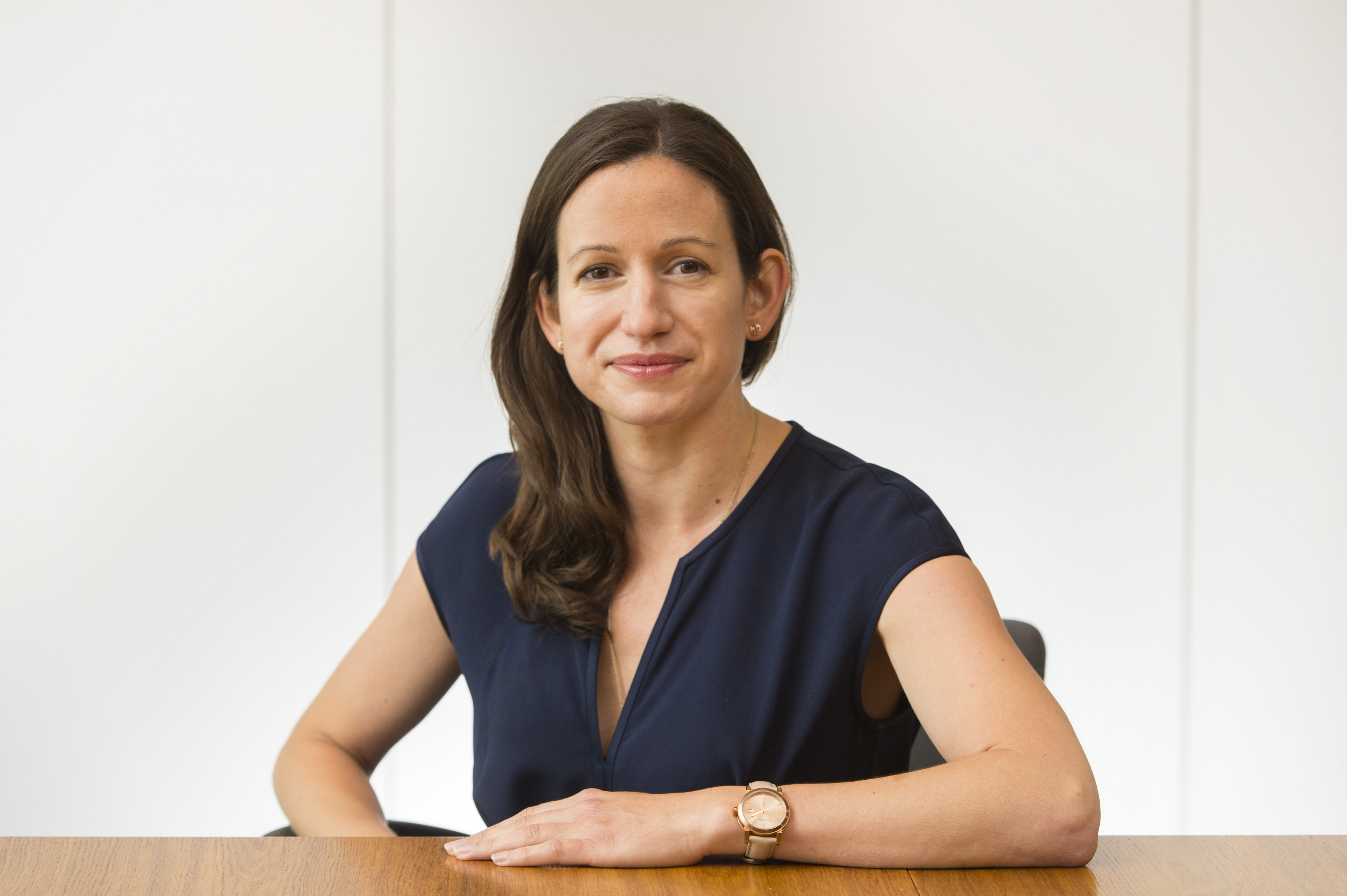 Lloyd's appoints chief investment officer