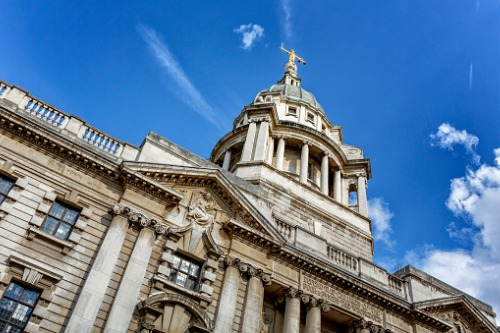 Culture surveys examine London Market practitioners' views on governance and conduct