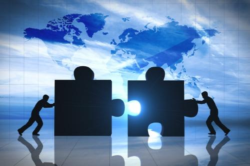 UK managing general agent unveils merger