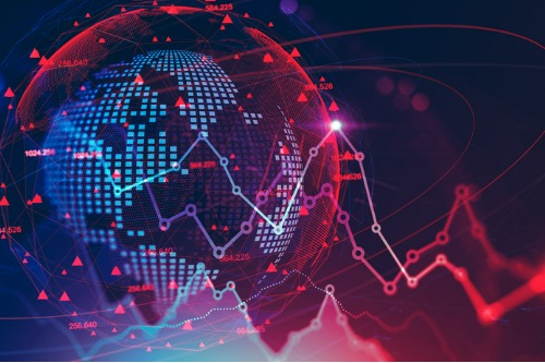 Aon releases latest global catastrophe report