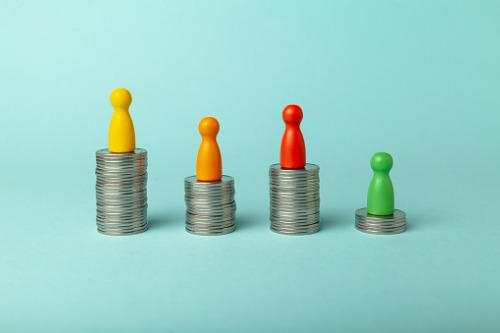 QBE releases its first UK ethnicity pay gap report