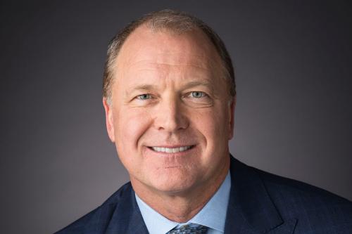 FM Global transforms executive leadership team