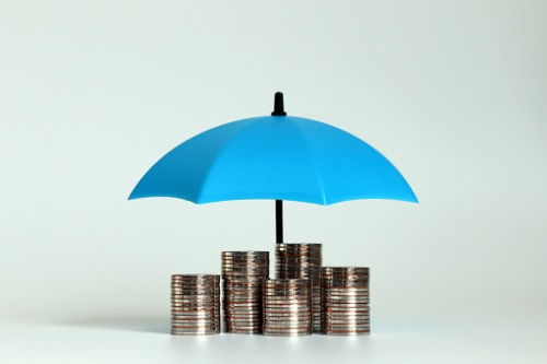 LV= rolls out new income protection products