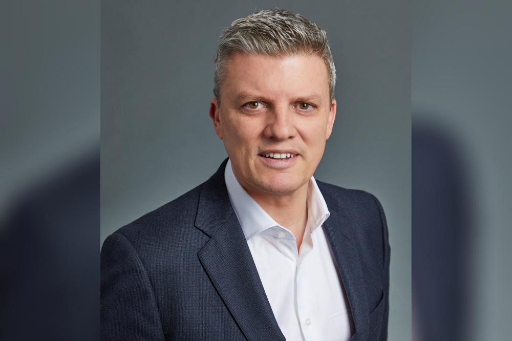 Ardonagh announces major expansion