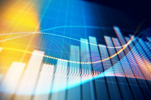 RSA parent Intact's Q2 2021 results exceed profit estimates