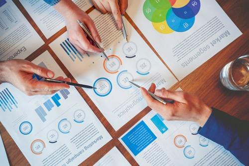 Lancashire publishes H1 financials