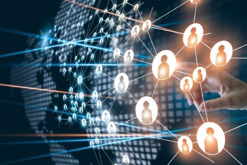 Markel UK enters partnership with insurtech platform Cytora