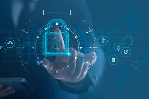 Marsh, trade body examine cyber risk governance of foreign banks in the UK