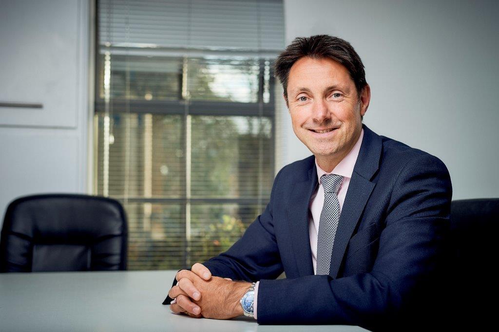 Tasker Insurance Group snaps up Insure Risk