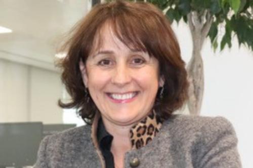 PremFina names new CEO