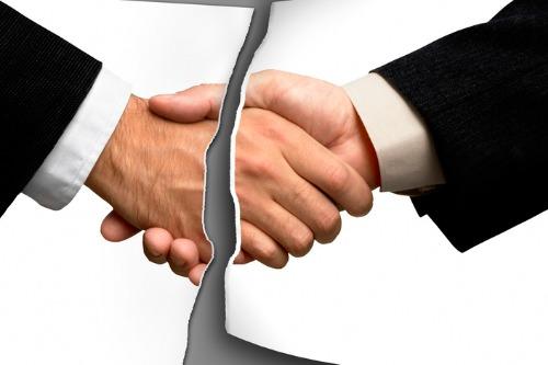 Aon's Greg Case offers details on collapsed mega merger
