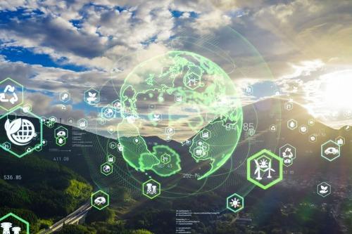 Britannia P&I delivers first sustainability report