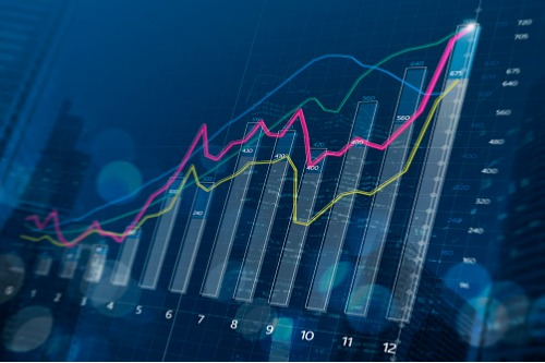 Everest delivers Q2, H1 numbers