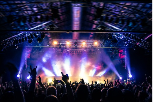UK insurance industry reacts to government-backed scheme for events