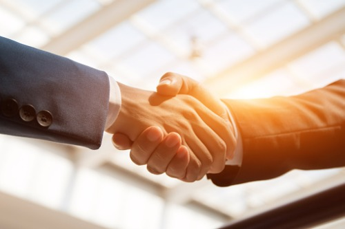 Novidea partners with ACORD Solutions Group