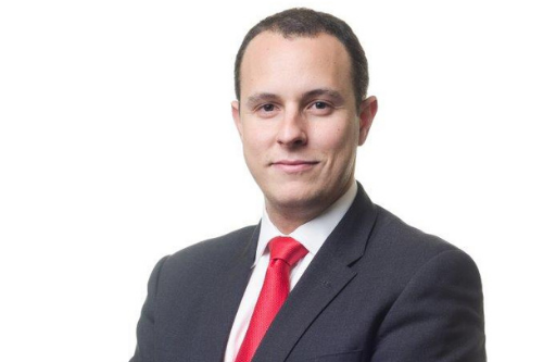 Markel International's head of terrorism on the pressures facing the sector