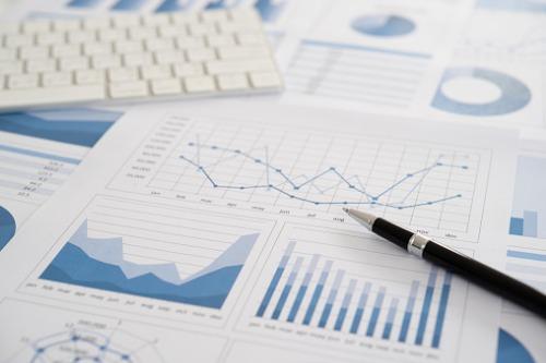 BI test case: FCA shares latest insurer claims figures