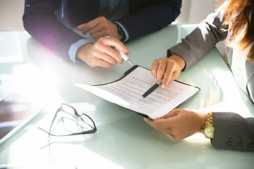 Willis Re sale contains two-year non-solicitation agreement