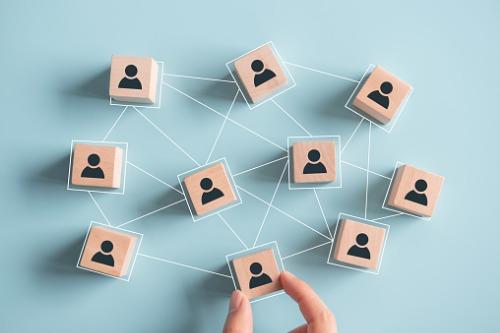 Cobra Network adds SME-focused broker to roster