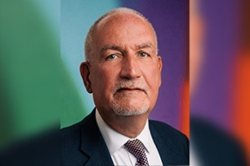 Jackson Lee Underwriting appoints industry veteran as non-executive director