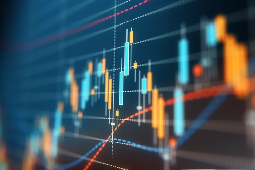 Swiss Re Corporate Solutions partners with risk analytics firm