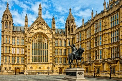 Commons chamber debate on LV= demutualisation set