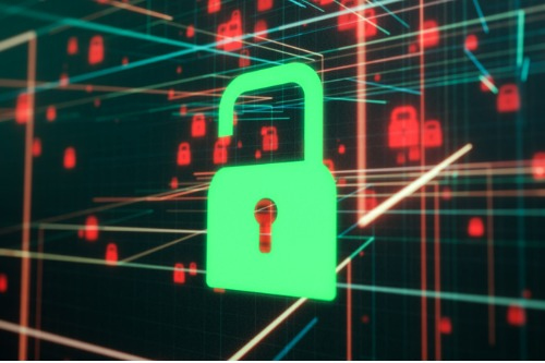Cyber threats still leading concern for businesses – report
