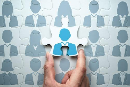 Yeni sigorta grup isimleri komisyonculuk bölümü CEO'su