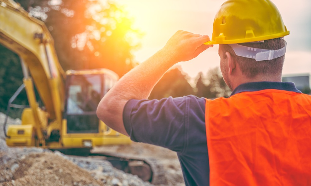 What will it take to build a profitable construction insurance market?