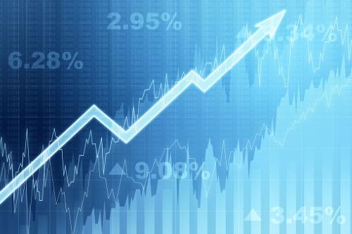 Kişisel Grup Holdings, 2021 yılının ilk yarısında gelir artışı kaydetti