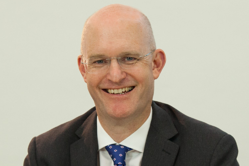 AXA UK names WTW leader as new CUO for commercial business
