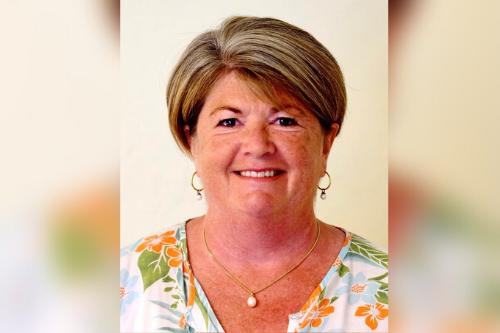 London Market Group confirms Caroline Wagstaff as permanent CEO