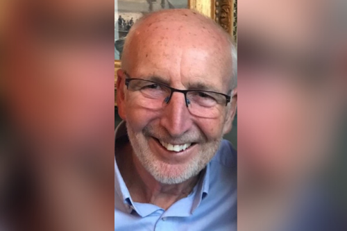 Highly respected insurance industry veteran Sandy Dunn dies