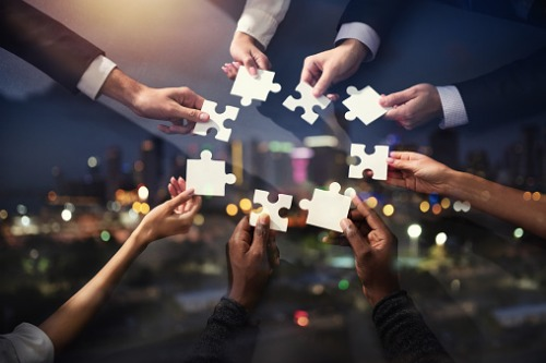 Plum Underwriting teams up with Open GI, Verisk