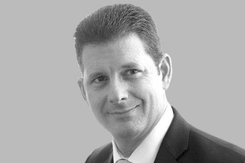 Amwins appoints first chief underwriting officer