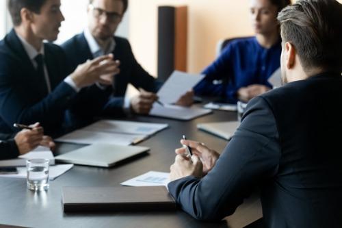 Generali offers update on 2022 board renewal