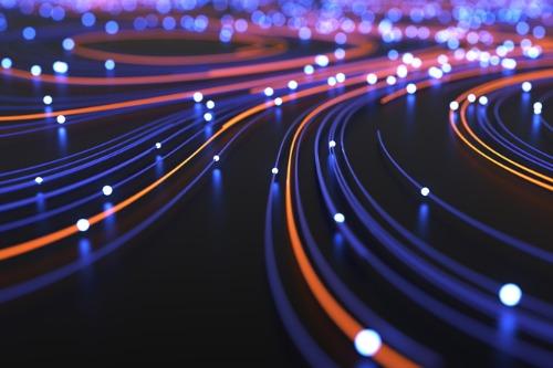 ACORD, elektronik yerleştirmeyi dahil etmek için GRLC veri standartlarını artırıyor