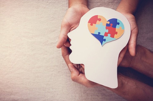 Few employees take advantage of mental health counseling – study