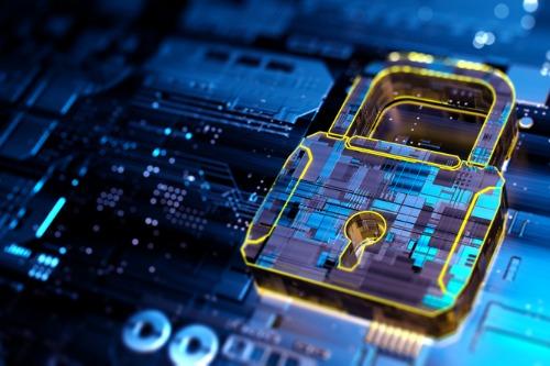 Partners&, AR siber güvenlik bilgi portalını tanıtıyor