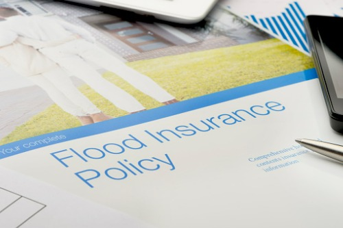 Flood insurance directory in the works